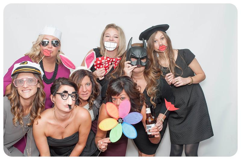 Courtney+Will-Wedding-Photobooth-119.jpg