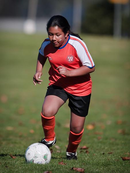 Soccer game Smashing Pumpkins-17.jpg