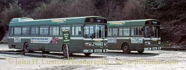 Western National Ltd from 1983