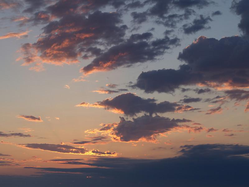 Fort Worden - August 2013 - 037.JPG