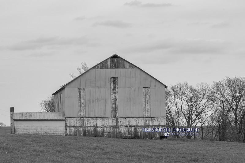 Missouri-61.jpg