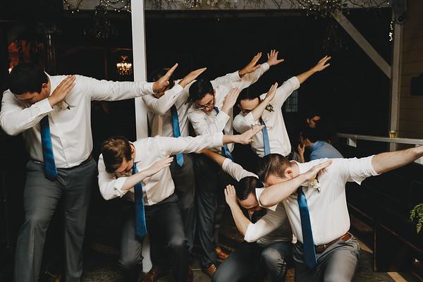 Epp Wedding Sneak Peaks