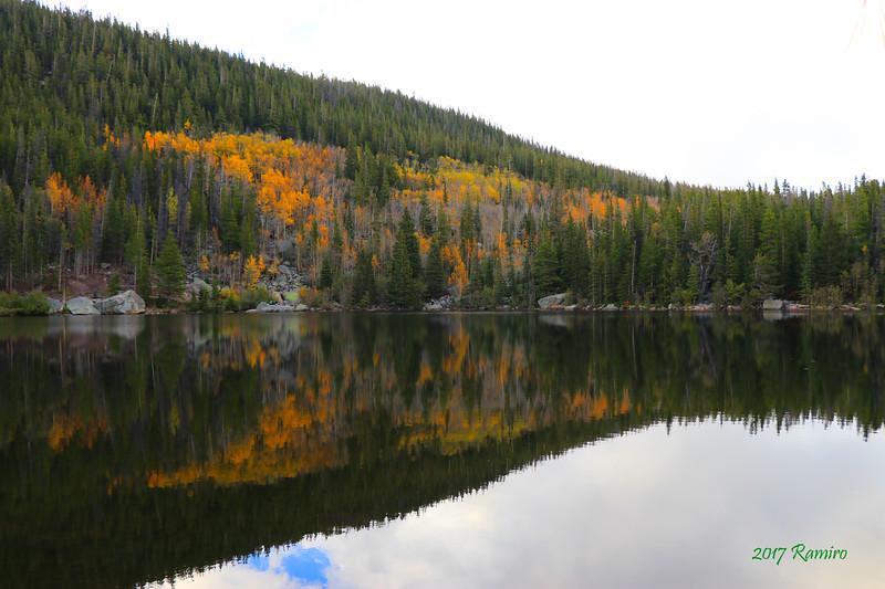 Bear Lake IMG_0909.jpg