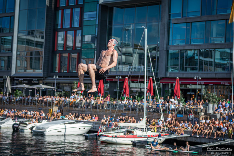 2019-08-03 Døds Challenge Oslo-243.jpg
