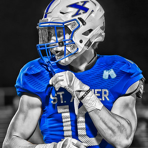 20161014 St. Xavier vs. Warren Central - mpw