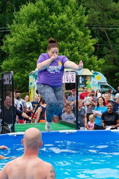 Special-Olympics-2019-Summer-Games-363.jpg