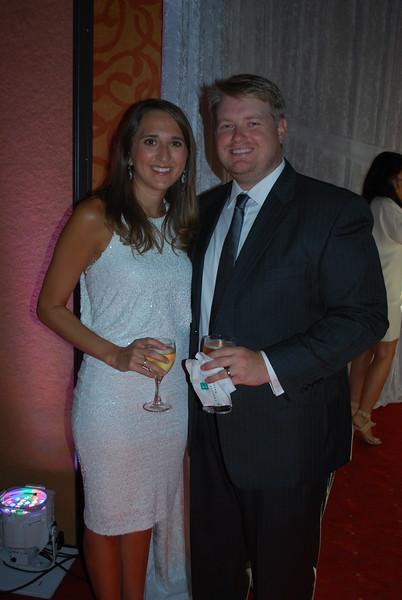 Aaron and Sarah Beth Vasgaard4.JPG