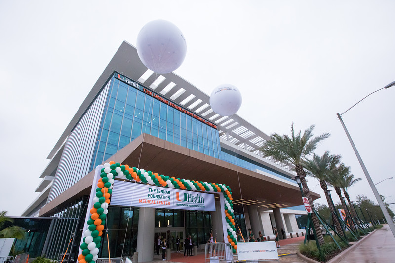 1-29-17 The Lennar Foundation Medical Center Grand Opening-106.jpg