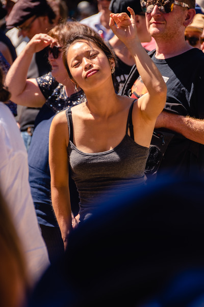 Festivale People and Crowds Small-271.jpg