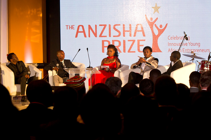 Anzisha awards221.jpg