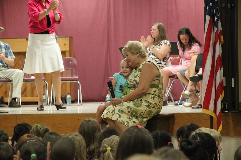 WSES Assembly-45.jpg