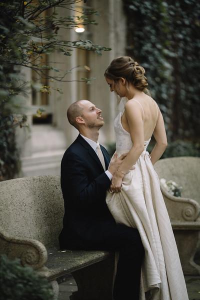 Sarah & Nick's Wedding_189.jpg