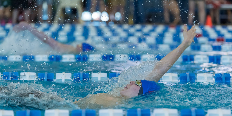 2018_KSMetz_Feb17_SHS Swimming_ State Finals_NIKON D5_5238.jpg