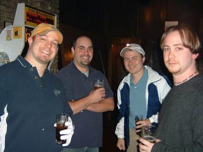 20100808-the boys.jpg