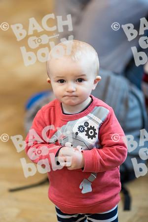 Bach to Baby 2018_HelenCooper_Bromley-2018-03-27-5.jpg