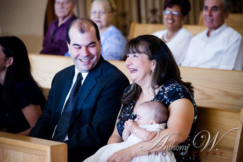 nicholas-baptism-2014-0039.jpg