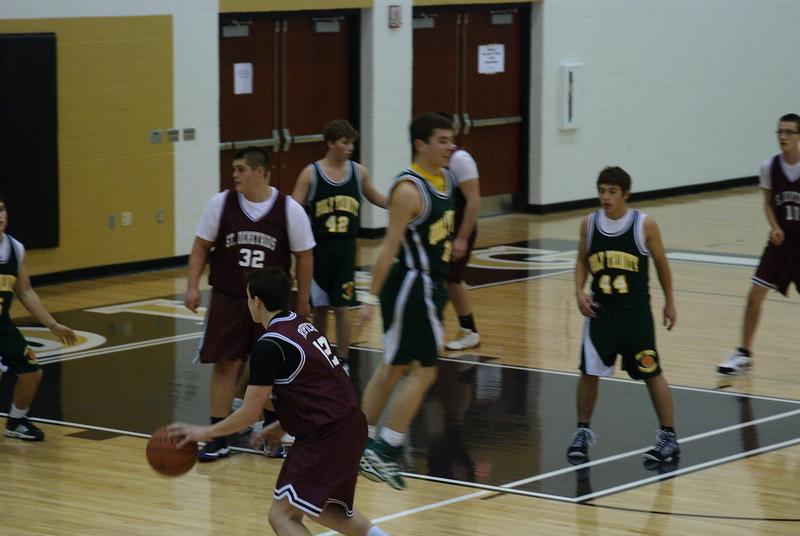 2010-01-08-GOYA-Warren-Tournament_041.jpg