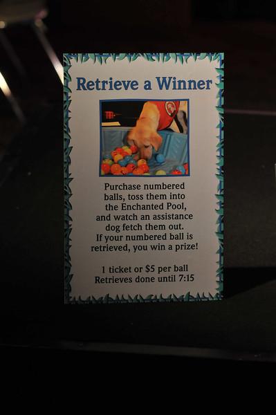 2012-11-10 2012 Fetching Ball 070.JPG