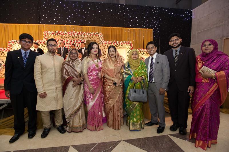 Nakib-01325-Wedding-2015-SnapShot.JPG