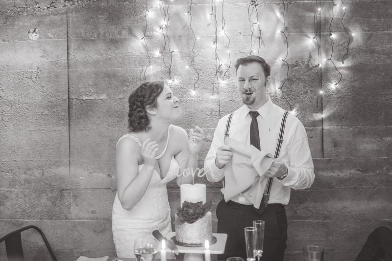 Wedding-1676.jpg