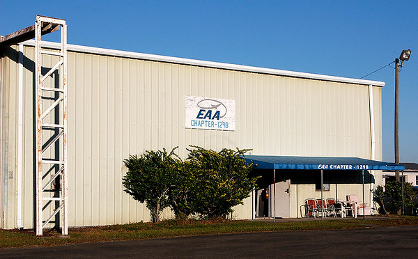 EAA CHAPTER 1298 (GENERAL)