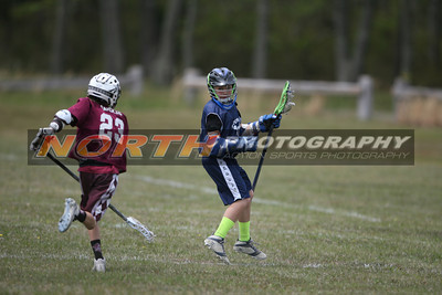 (6th Grade A Div Boys) Bayshore vs. Massapequa (LP12)