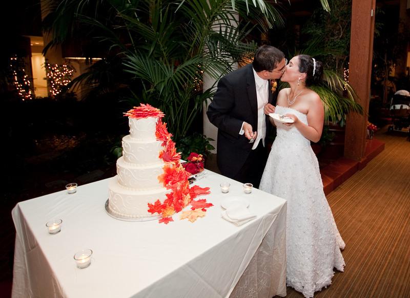 Emmalynne_Kaushik_Wedding-1213.jpg