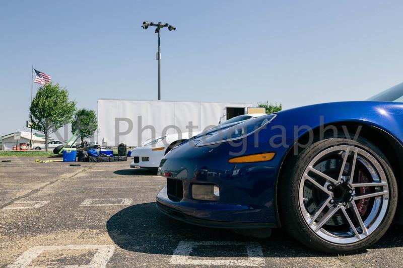Off Track images-152.jpg