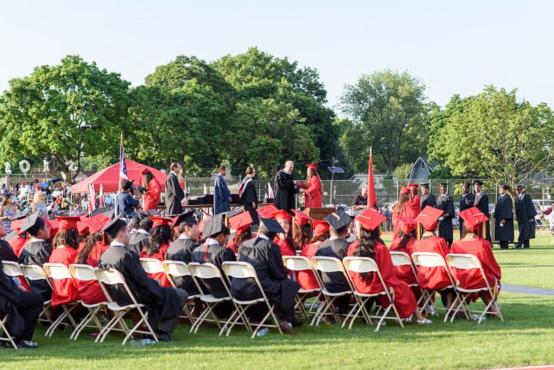 20150622-Graduation-117.jpg