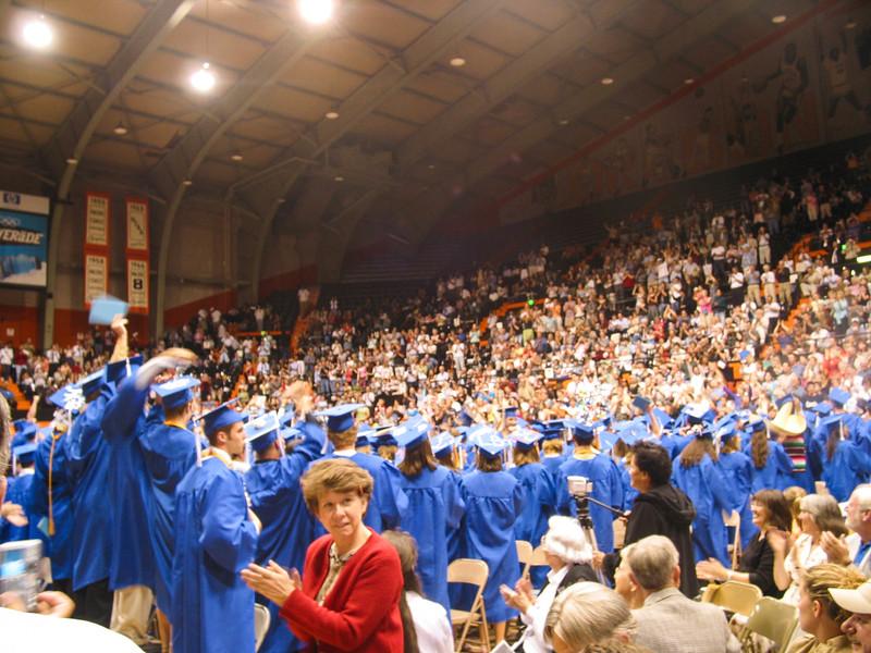 ben-sehrer-graduation-2005-10.jpg