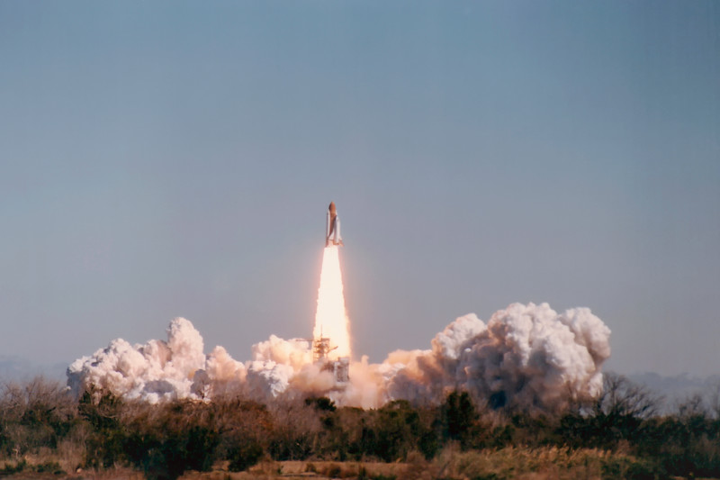 Shuttle Launch-Edit-3.jpg