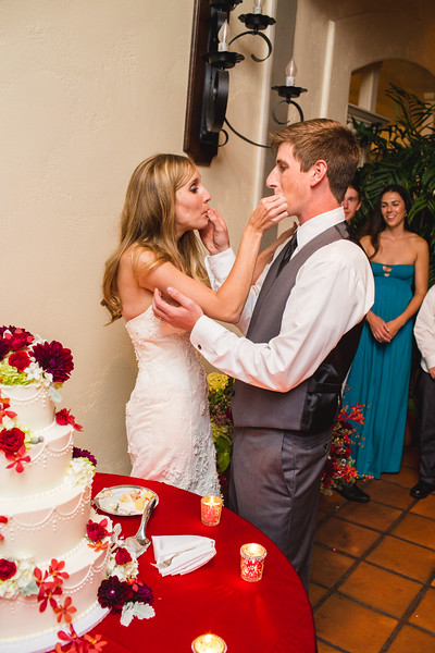Wedding_1122.jpg