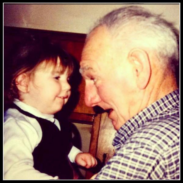 Allison&Dad.jpg