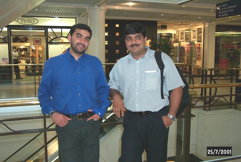 Nayyer-Sadaqat-WhiteLise-2.jpg