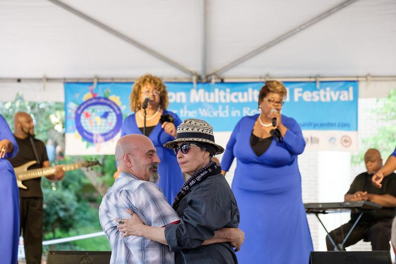 20180922 428 Reston Multicultural Festival.JPG