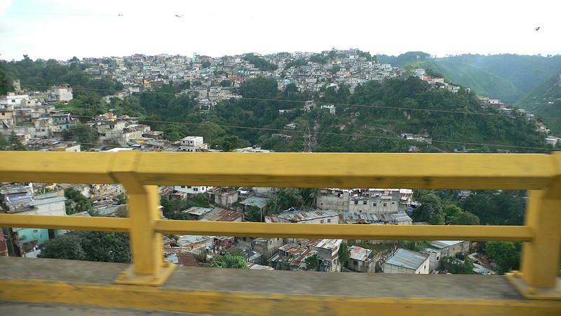 Guatemala 2010  152.jpg