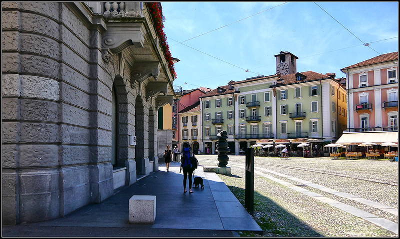 2019-06-Locarno-115.jpg