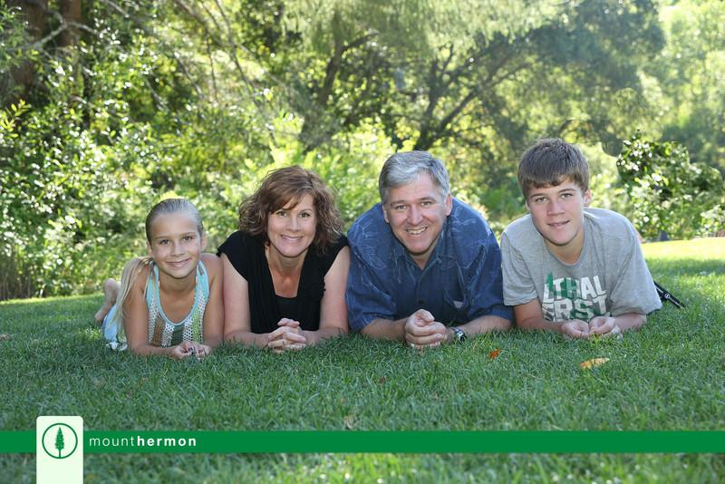 IMG_0580 Baker Family THURS.jpg
