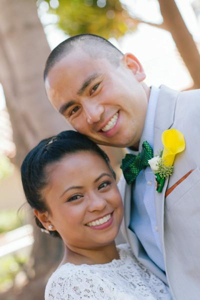 SLOmissionwedding-377.jpg