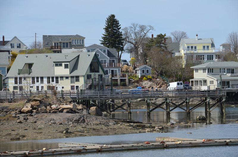 Boston 2012 120414-0802.JPG