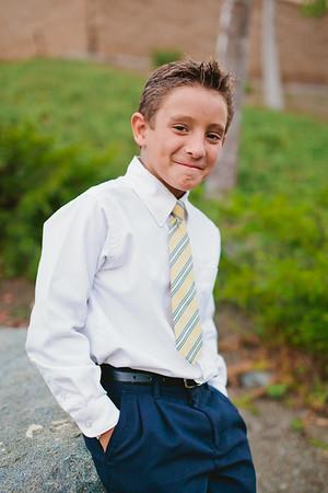 2012-08-28 Zach Heath