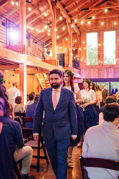 487-CK-Photo-Fors-Cornish-wedding.jpg