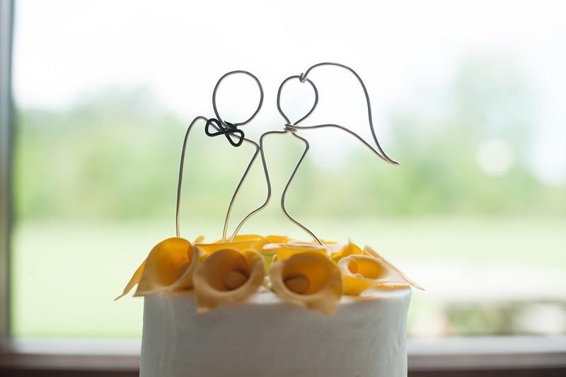 bap_schwarb-wedding_20140906124501_DSC2225