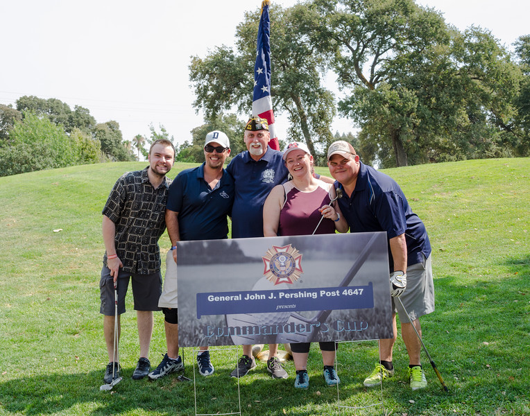 2018 VFW Post 4647 Commanders Cup Golf Tournament at Cherry Island Golf Course photos by Chrysti Tovani-85.jpg