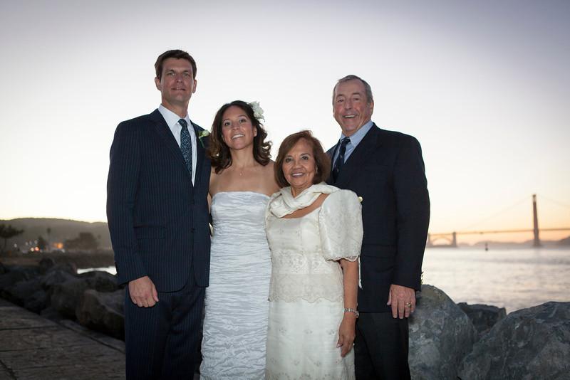 20121124 Krysia James Wedding_231_1518.jpg