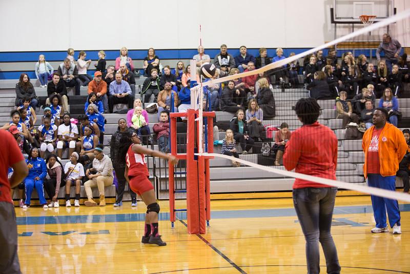 MC Volleyball-8695.jpg