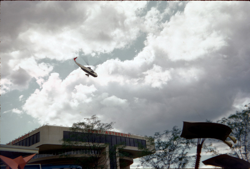 helicopter leaving port authority.jpg