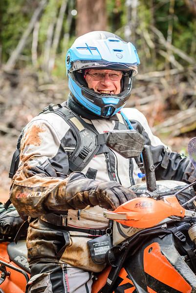 2019 KTM Australia Adventure Rallye (178).jpg
