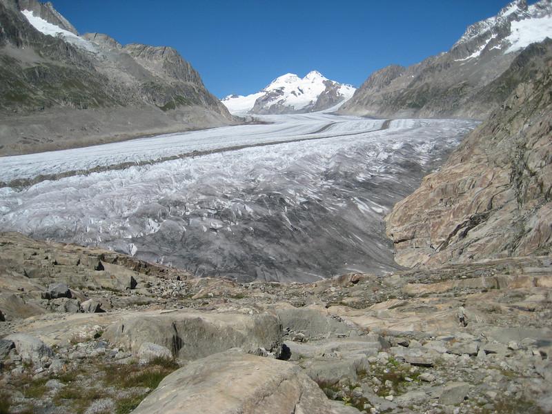 aletsch_glacier_10.jpg