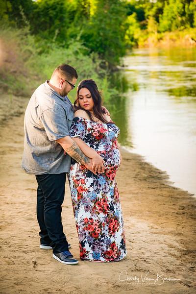 2020_May-Gonzalves-Maternity8130.jpg